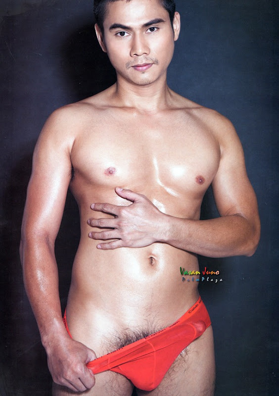 Asian-Males-Hey-26-10