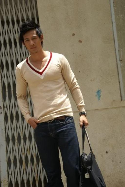 Asian-Males-Vietnamese-Model-Pham-Thanh-Thuc-11