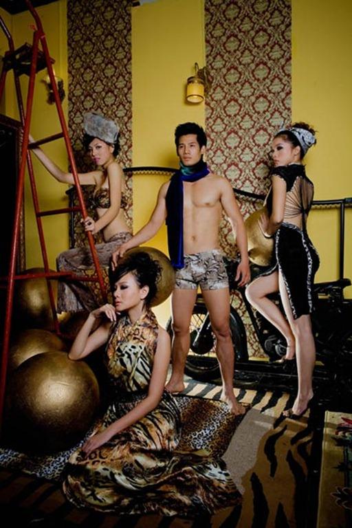 Asian-Males-Vietnamese-Model-Pham-Thanh-Thuc-16