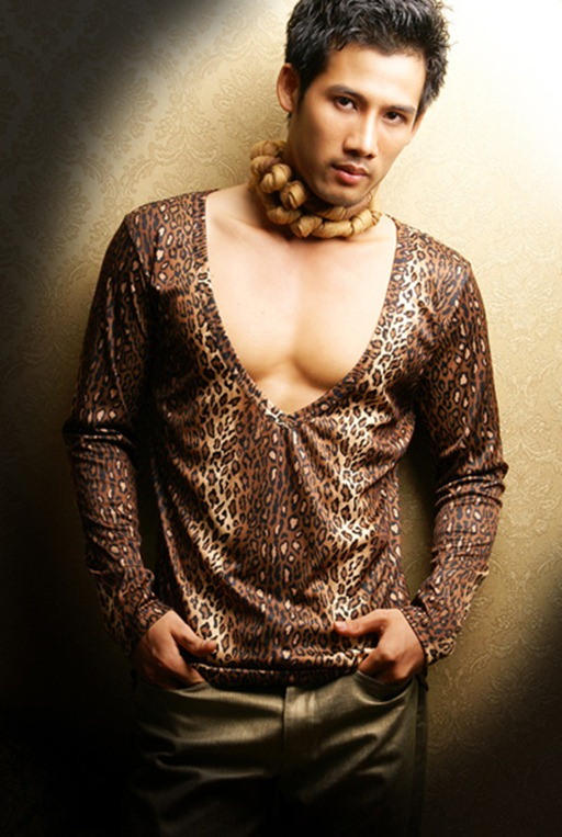 Asian-Males-Vietnamese-Model-Pham-Thanh-Thuc-18