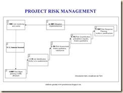 Risk Flow