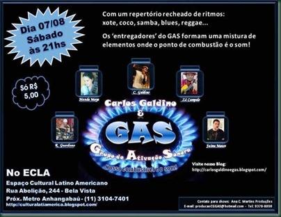 Flyer_GAS_ECLA[1]