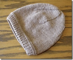 finished-hat