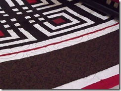 weddingquilt-preview