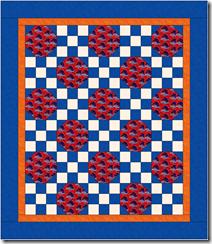 Bronco-Snowball-blue-white9patch-orangeborder