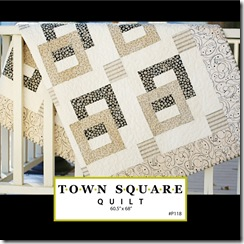 TownSquareQuilt
