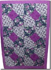 10min-floral-purple