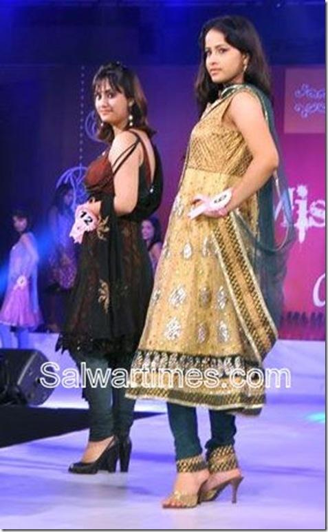 Gold_Designer_Salwar_Kameez