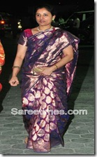 Designer_Wedding_Saree (4)