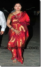 Designer_Wedding_Saree (10)