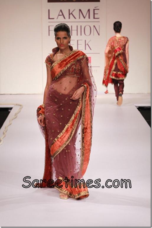 Preeti_S_Kapoor_Designer_Saree (1)