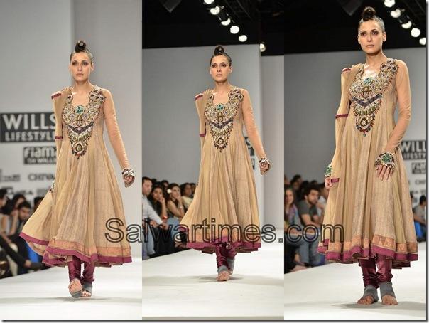 Monapali_Designer_Salwar_Kameez (4)