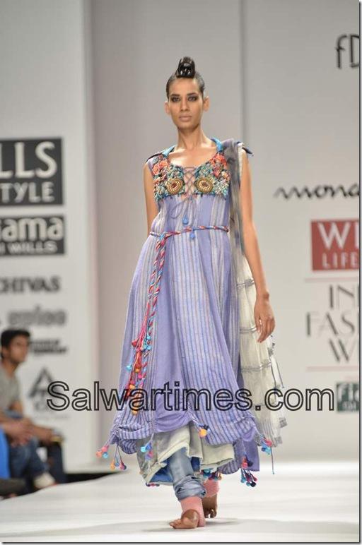 Monapali_Blue_Designer_Salwar_Kameez