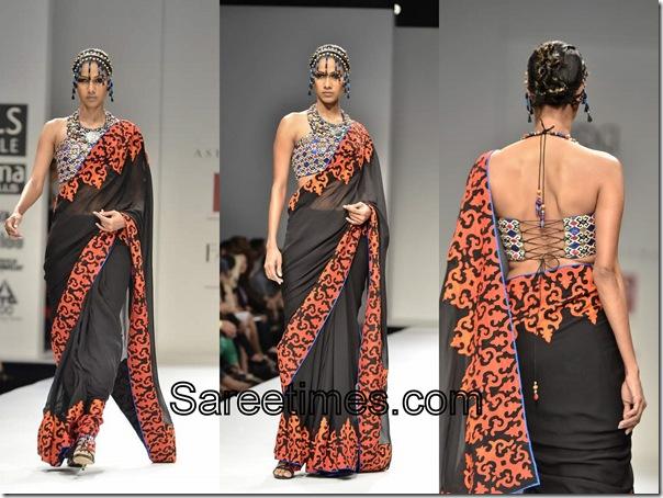 Ashima_Leena_Designer_Saree