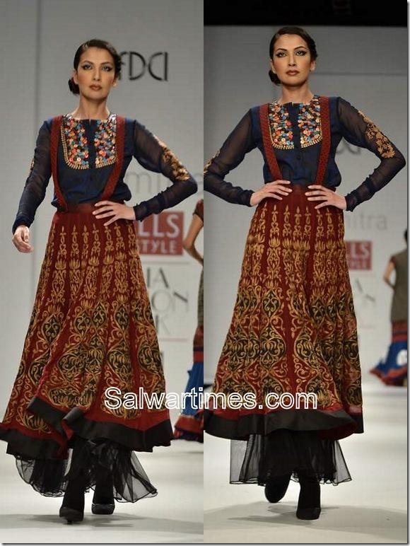 Joy_Mitra_Designer_Salwar_Kameez (3)
