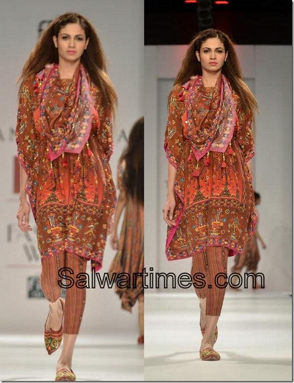 Tanvi_Kedia_Designer_Salwar_Kameez (3)