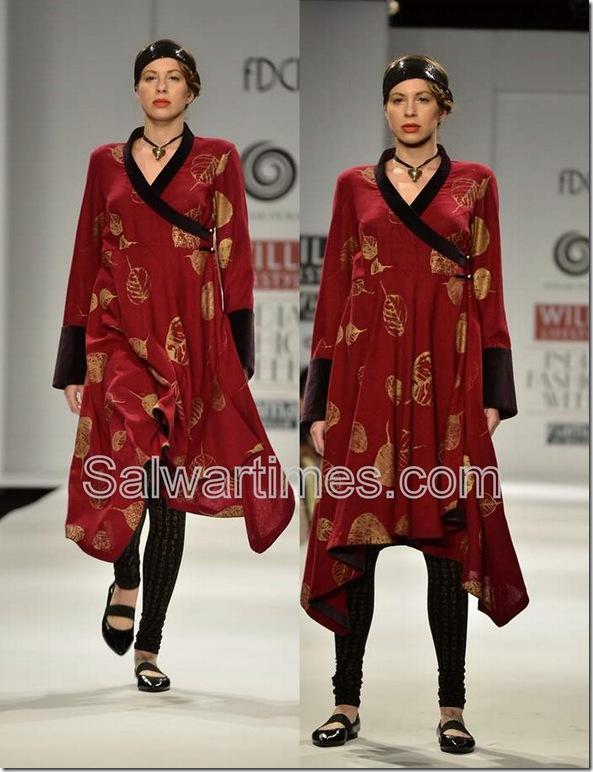 Sonam Dubal_Designer_Salwar_Kameez (1)
