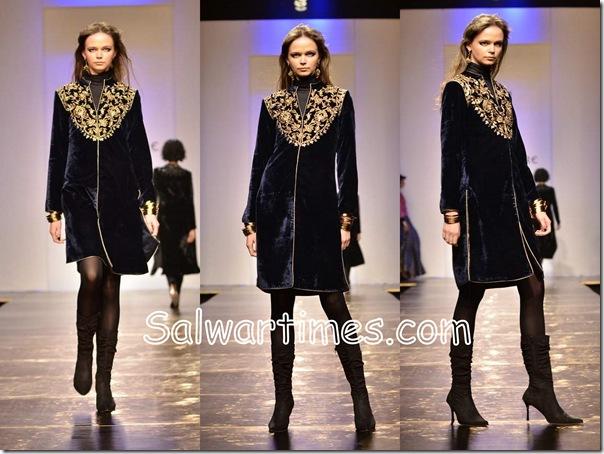 Anita_Dongre_Designer_SALWAR_kameez (4)