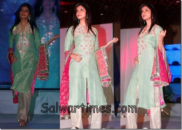 Green_Designer_Salwar_Kameez