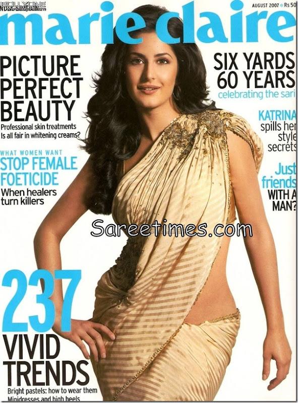 Katrina_Kaif_Designer_Saree