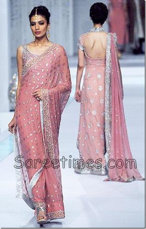 Designer_Bridal_Saree