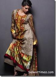 Designer_Salwar_Kameez (2)