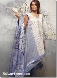 Lakhany_Summer_Collection_2011 (4)