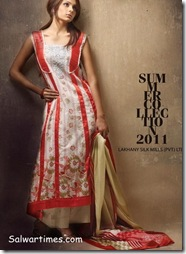 Lakhany_Summer_Collection_2011