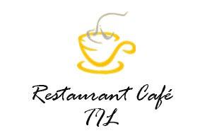 Restaurant-cafe-til