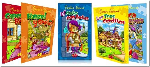 Cuentos-Infantiles-Torre-Color
