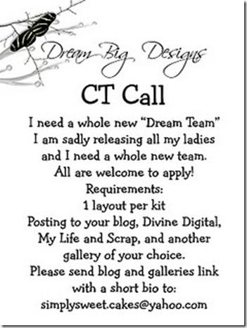 ct call 2010