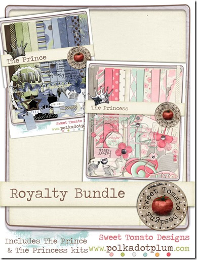 STD_RoyaltyBundle_Preview
