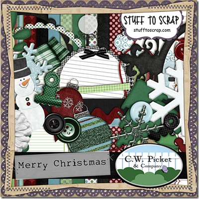cwpicket-merrychristmas-previewsts