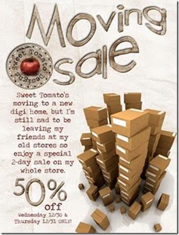 Moving-Sale-AdGeneric