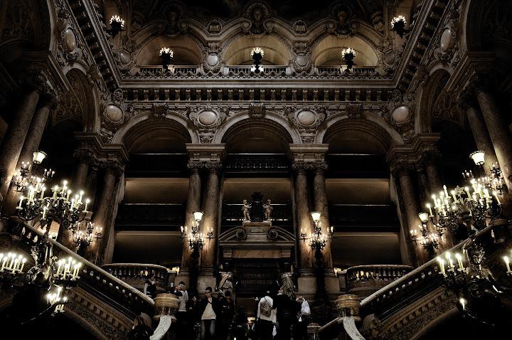 L'opéra montre l'envers du décor le 9 mai Opera-Garnier-08