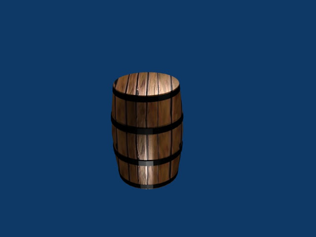 barrel%20render.jpg