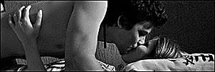Blog de rafaelababy : ✿╰☆╮Ƹ̵̡Ӝ̵̨̄ƷTudo para orkut e msn, Depoimentos misturados