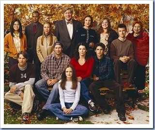 350px-gilmore_girls_cast-300x249