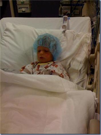 Seth Hospital2