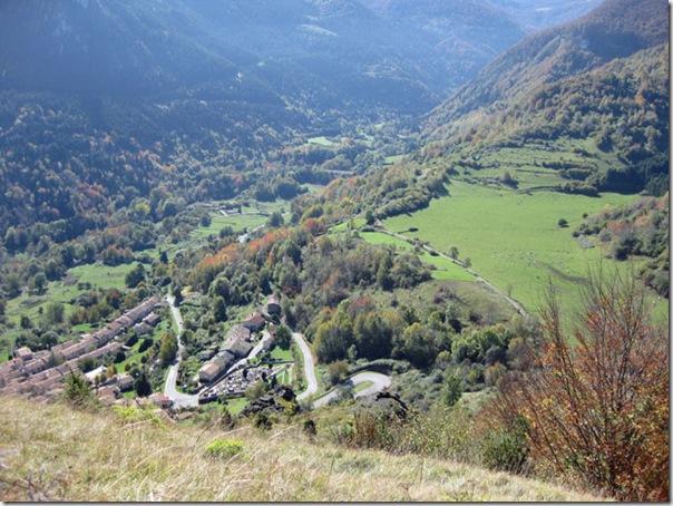 MontSegur_V_20081019_071