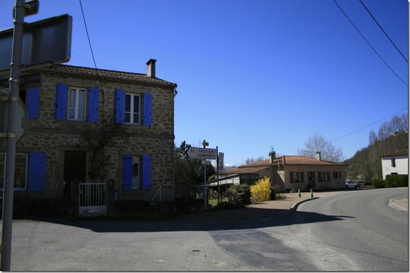 Moulin Neuf 20090316_LaBastide_007_6