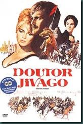 doutor_jivago_criticas_1965_img_poster