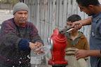 Crisis de agua en Gaza SAM_0313