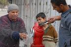 Crisis de agua en Gaza SAM_0314