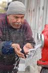 Crisis de agua en Gaza SAM_0315
