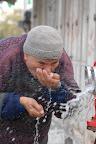 Crisis de agua en Gaza SAM_0316