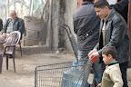 Crisis de agua en Gaza SAM_0324