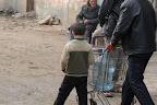 Crisis de agua en Gaza SAM_0325