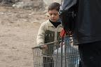 Crisis de agua en Gaza SAM_0327
