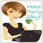 Moms' Party Café